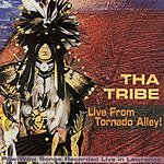 Tha Tribe Live From Tornado Alley! - Pow-Wow Song Recorded Live In Lawrence