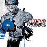 Adriano Celentano Dormi Amore La Situazione Non E Buona Deluxe Edition