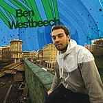 Ben Westbeech Welcome To...The Remixes