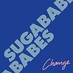 Sugababes Change (2-Track Remix Single)