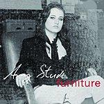 Amy Studt Furniture/Sad, Sad World
