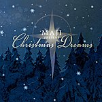 Ma Ji Christmas Dreams