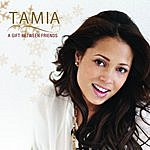 Tamia Between Friends + 3 Bonus Tracks