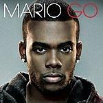 Mario Go (Parental Advisory)