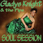 Gladys Knight & The Pips Soul Session