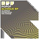Popof Alcoolic (Maxi-Single)