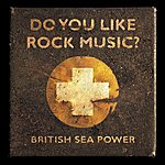 British Sea Power Do You Like Rock Music