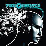 The Qemists Drop Audio/Stompbox