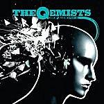 The Qemists Drop Audio/Stompbox (Spor Remix)