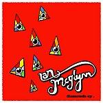 Ian McGlynn Diamonds (3-Track Maxi-Single)