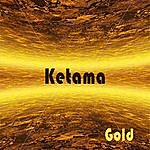 Ketama Gold