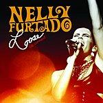 Nelly Furtado Loose: The Concert