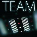 The Team 11