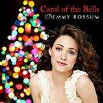 Emmy Rossum Carol Of The Bells (3-Track Maxi-Single)