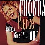 Chonda Pierce Having A Girls Night Out (Live)