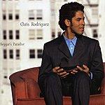 Chris Rodriguez Beggar's Paradise