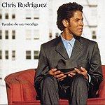 Chris Rodriguez Paraiso De Un Mendigo (Spanish Version)