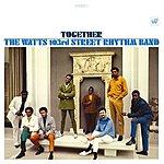 The Watts 103rd Street Rhythm Band Together