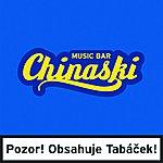 Chinaski Music Bar