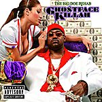 Ghostface Killah The Big Doe Rehab (Parental Advisory)