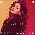 Cindy Morgan Real Life