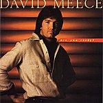 David Meece Are You Ready?