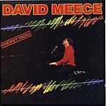 David Meece Front Row