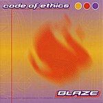 Code Of Ethics Blaze