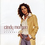 Cindy Morgan Elementary