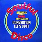 Convertion Let's Do It (Single)