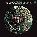 The Watts 103rd Street Rhythm Band In The Jungle, Babe