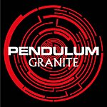 Pendulum Granite (2-Track Single)