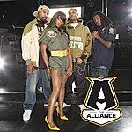 The Alliance Diddy Bop (Single) (Edited)
