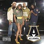 The Alliance Diddy Bop (Single) (Parental Advisory)