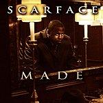 Scarface M.A.D.E. (Edited)