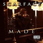 Scarface M.A.D.E. (Parental Advisory)