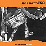 E.S.G. Come Away With ESG