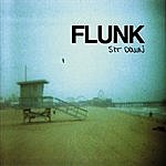 Flunk Sit Down (Single)