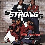 Strong Strong (Single)