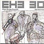 Ethnic Heritage Ensemble Ethnic Heritage Ensemble