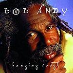Bob Andy Hanging Tough