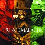 Prince Malachi Love Jah