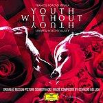 Osvaldo Golijov Youth Without Youth: Original Motion Picture Soundtrack