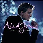 Aled Jones Reason To Believe