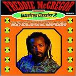 Freddie McGregor Sings Jamaican Classics, Vol.2
