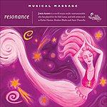 Jorge Alfano Musical Massage Resonance