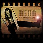 Nena Mein Weg Ist Mein Weg (Radio Version)(Single)