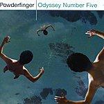 Powderfinger Odyssey Number 5