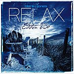 Blank & Jones Sun EP: Relax Edition 2