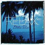 Blank & Jones Sun EP: Relax Edition 3
